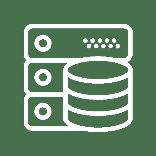 Server/Storage